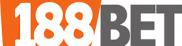 Обзор букмекерской конторы 188bet